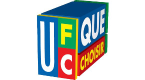 La Médiation de la consommation Les questions-réponses de l'UFC-Que Choisir en 10 points clés