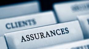 Résiliation des contrats d'assurance