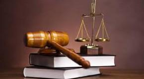 « L'État est tenu de prêter son concours à l'exécution des jugements et des autres titres exécutoires ».