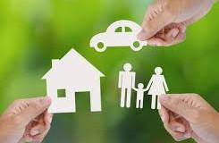 Loi Chatel : évitez la reconduction automatique des contrats d'assurances