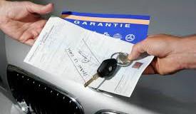 Assurance voiture et cession de véhicule