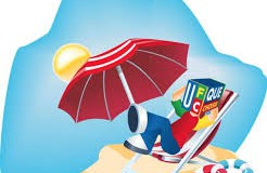Le guide des vacances sereines 2017 (1e partie)