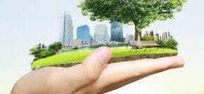 Réussir la rénovation énergétique de votre habitat