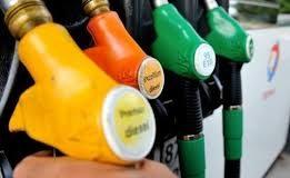 Retrouvez les prix des carburants près de chez vous