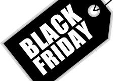 Ne dépensez pas les yeux fermés le jour du Black Friday !