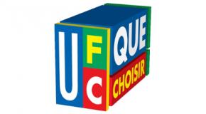 Un administrateur UFC-Que Choisir à votre écoute