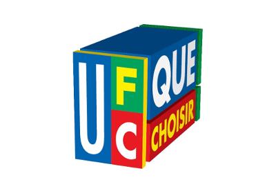 """Résultat de recherche d'images pour """"ufc que choisir salon"""""""