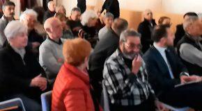 Compte rendu de l'Assemblée Générale Extraordinaire et de l'Assemblée Générale Ordinaire de l'UFC-Que Choisir de Salon de Provence-Arles du 26 février 2019