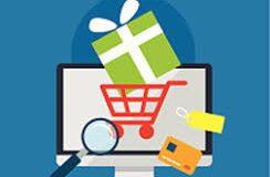 Sur Internet un vendeur peut en cacher un autre !