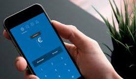 Banques en ligne et néo-banques : c'est simple mais pas sans risques !
