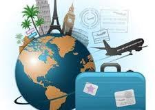 Voyage en avion : comment réussir son embarquement ?