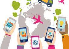 L'Europe limite les «coûts de téléphone» depuis la France vers l'étranger