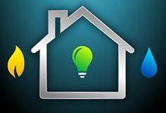 Abonnement de gaz et d'électricité : tout comprendre en 10 questions