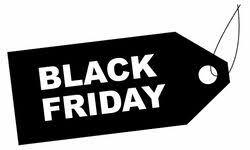 Black Friday : conseils pour faire de bonnes affaires