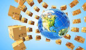 Que faire en cas de problèmes de livraison en Europe ?
