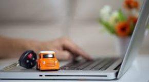 Acheter un véhicule sur Internet : attention aux fraudes !