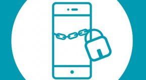 Le RGPD nous protège-t-il des nouvelles conditions d'utilisation de WhatsApp ?